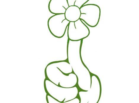 """Ihr """"grüner Daumen"""" sucht sein Beet? Lust auf Gartenarbeit?"""